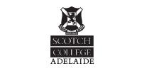 Scotch_logo