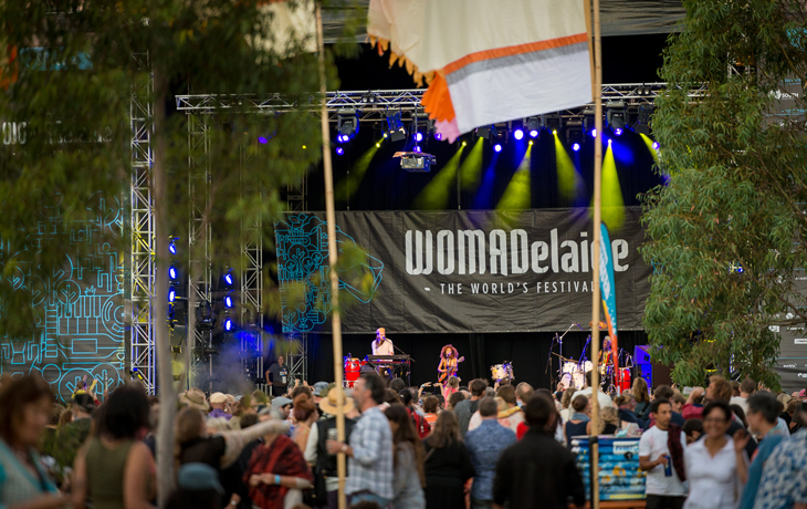WOMAD2015_08