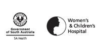 gov_WCH_logo
